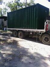 Shipping Container within 200ks Newcastle Beresfield Newcastle Area Preview