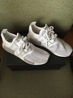 Adidas NMD R1 Size 9.5 Deadstock