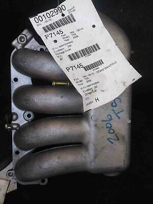 Intake Manifold ACURA TSX 06 07 08