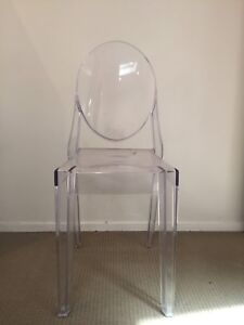 acrylic furniture australia. clear acrylic chairs furniture gumtree australia free local classifiedsclear c