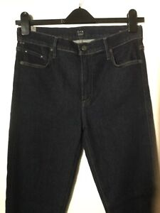 Women's Citizen of Humanity Jeans Size 30  nwot