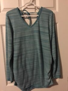 Maternity Sweater XL