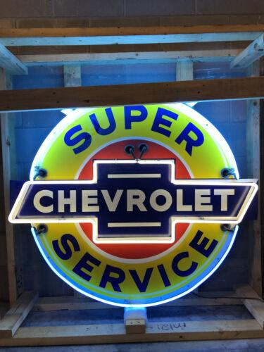 Used 0  Chevrolet Corvette   | C Corvette Photo 1