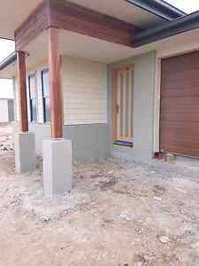 RENDERING/SOLID PLASTERING FREE QUOTE Broadbeach Gold Coast City Preview