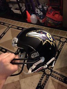 Baltimore Ravens gear