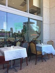 Restaurant for sale Southport Gold Coast City Preview