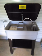 Parts Washer 80litre Yamba Clarence Valley Preview