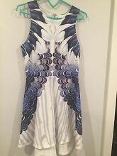 Angel Biba Size 8 Dress BNWT Narellan Camden Area Preview