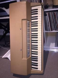 1970 Wurlitzer-Electric-Piano-EP206