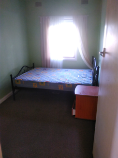 Room for rent, Houseshare, Boarder, Share house, Room for Let