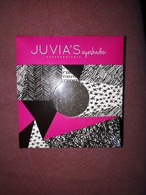 Juvia's Place Zaria Eyeshadow  Brand New!