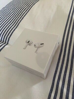 Apple Airpods Pro 1:1