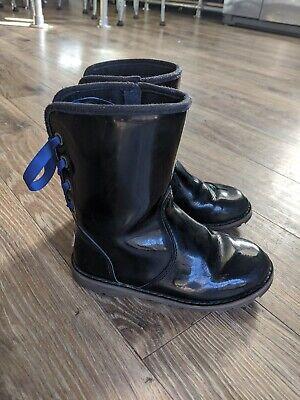 Girls UGG Boots Sz 11