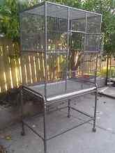 Portable bird aviary Koongamia Swan Area Preview