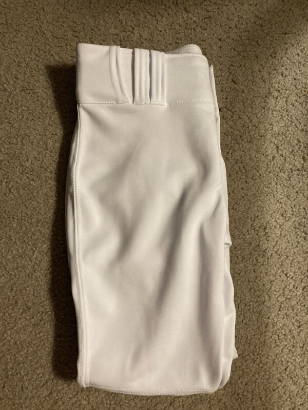 Girls Size M Champro Softball Pants