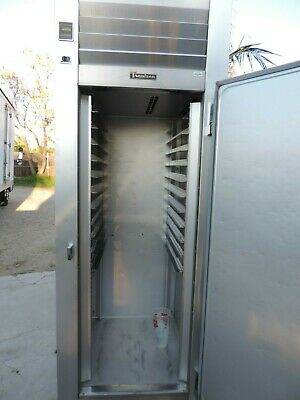 Traulsen Commercial Freezer True Single Door Mdl.g10010