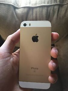 Iphone SE trade for 6s
