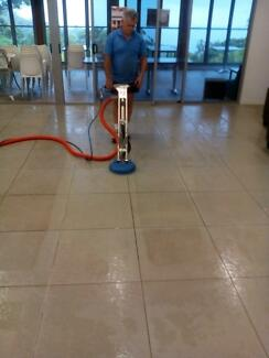 Northside Carpet Cleaning termite and Pest  Northside Chermside Brisbane North East Preview