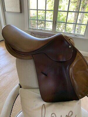 Saddles - 17 Butet