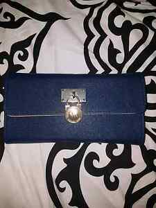 Brand New Michael Kors Wallet Maryland Newcastle Area Preview