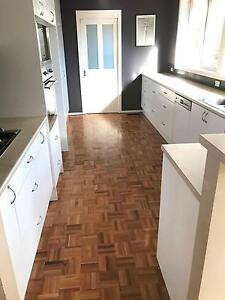 Complete Designer Kitchen Cabinetry Burwood East Whitehorse Area Preview