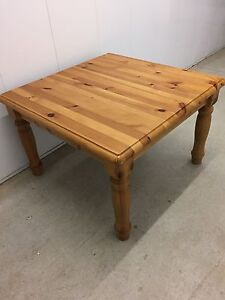 Coffee Table Kijiji Images End Tables On Pinterest