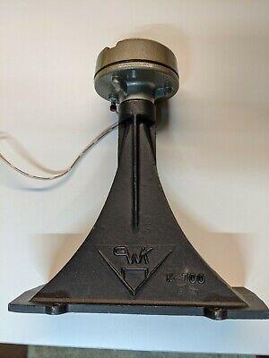 Used klipsch horn for Sale | HifiShark.com