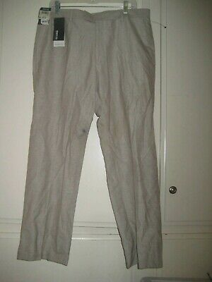 Chaps Ralph Lauren 12 18 M Corduroy Pants Gray Charcoal Boy/'s $36 NWT