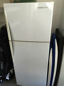 Fridge Freezer Ferny Grove Brisbane North West Preview