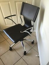 Office chair Currimundi Caloundra Area Preview
