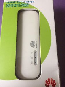 Freedom Mobile Wifi Stick - Best Offer