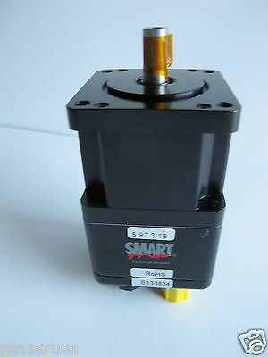 Animatics Sm23165mt-pga2 Smart Motor Integrated Servo System