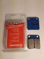 Pastilla De Freno Delantero Suzuki Dr 125 1991 > 2002 07ho0906 - suzuki - ebay.es