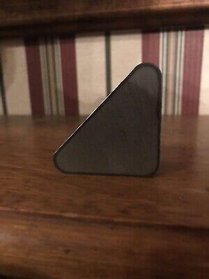 1.5x1.5x14 90 Laser Cut Weld Gusset