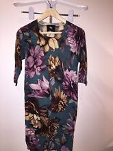 Authentic Dolce and Gabbana Dress Zetland Inner Sydney Preview