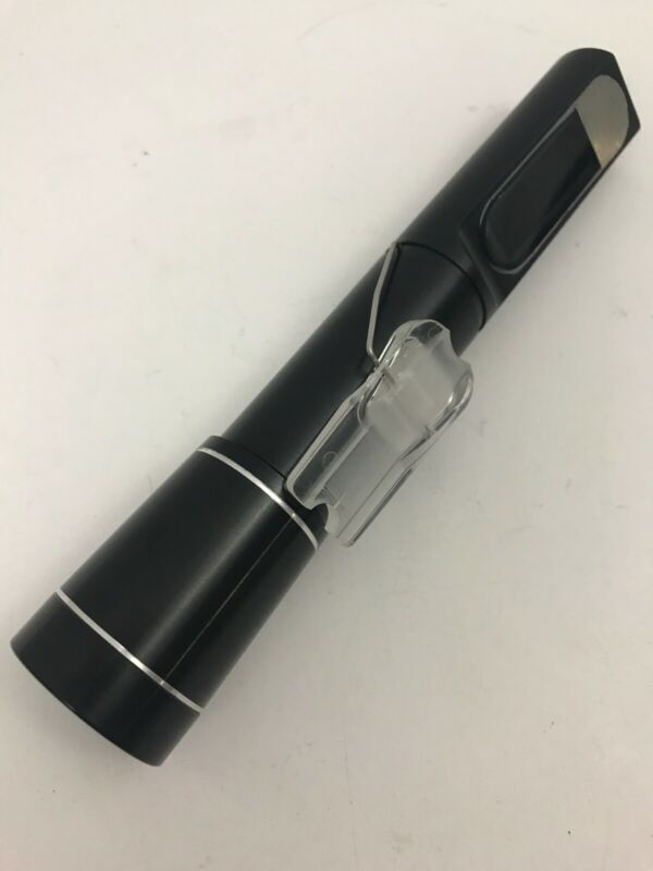 Reichart Temperature Compensated Hand Held Refractometer