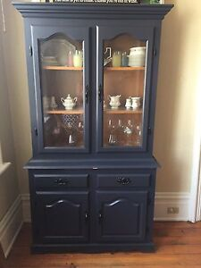 Free Hutch : Good used condition