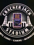 crackerjack_stadium