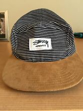Boys Stussy Hat Carine Stirling Area Preview