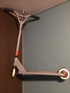 Pro. Scooter