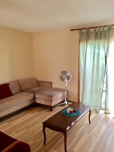 SLC & Queens Students - Fantastic House 2 Bedrooms Left!