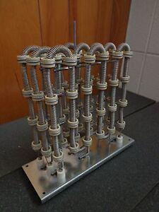 Electric Furnace 10kw 230V Heating Element