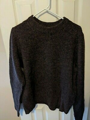 Acne Studios sweater, size M