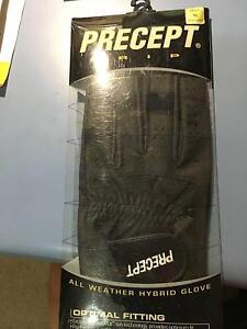 Precept G204 XL Golf Glove L/H Brand New Pooraka Salisbury Area Preview