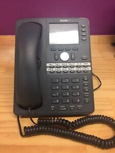 voip ip phone it | Phones | Gumtree Australia Free Local