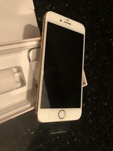 I phone 8 for sale brand new
