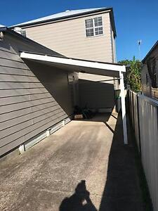 Carport for Sale Georgetown Newcastle Area Preview