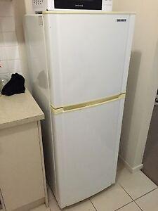 Samsung fridge / freezer Andrews Farm Playford Area Preview