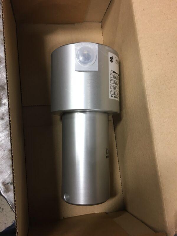 Donaldson Filter Housing, 1C052264-63, HDSB0018-925 PSI, Housing Only