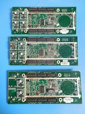 Texas Instruments Enigma Evm Tidlp-16340-05 Tidlp-16340-06 Evaluation Boards